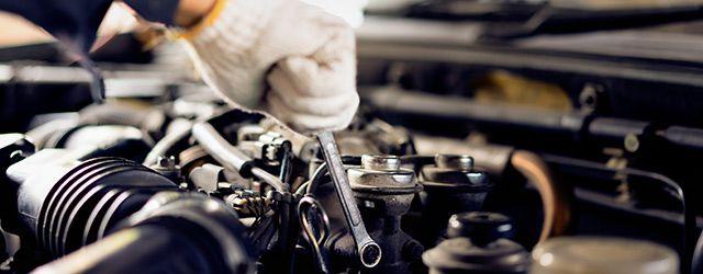 Conseils d'entretien permanent pour maintenir votre voiture en bon état