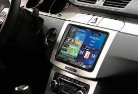 Comment utiliser une application GPS sur Android